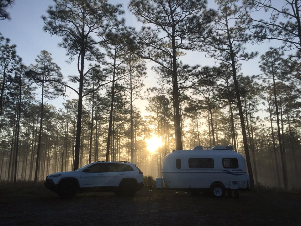 LisaWarnerLee-Holt_FlBoondocking